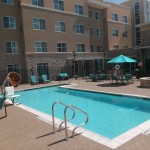 commercial-Marriott Austin  Pool and Outdoor Living (1)