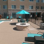 commercial-Marriott Austin  Pool and Outdoor Living (2)