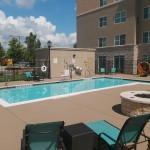 commercial-Marriott Austin  Pool and Outdoor Living (3)