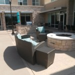 commercial-Marriott Austin  Pool and Outdoor Living (4)