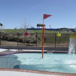 commercial-River Ridge Estates Spalsh Pool (3)
