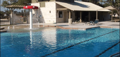About Austin Pool Builder - New Wave Pools