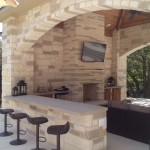 outdoor living - austin pool builder - photo gallery