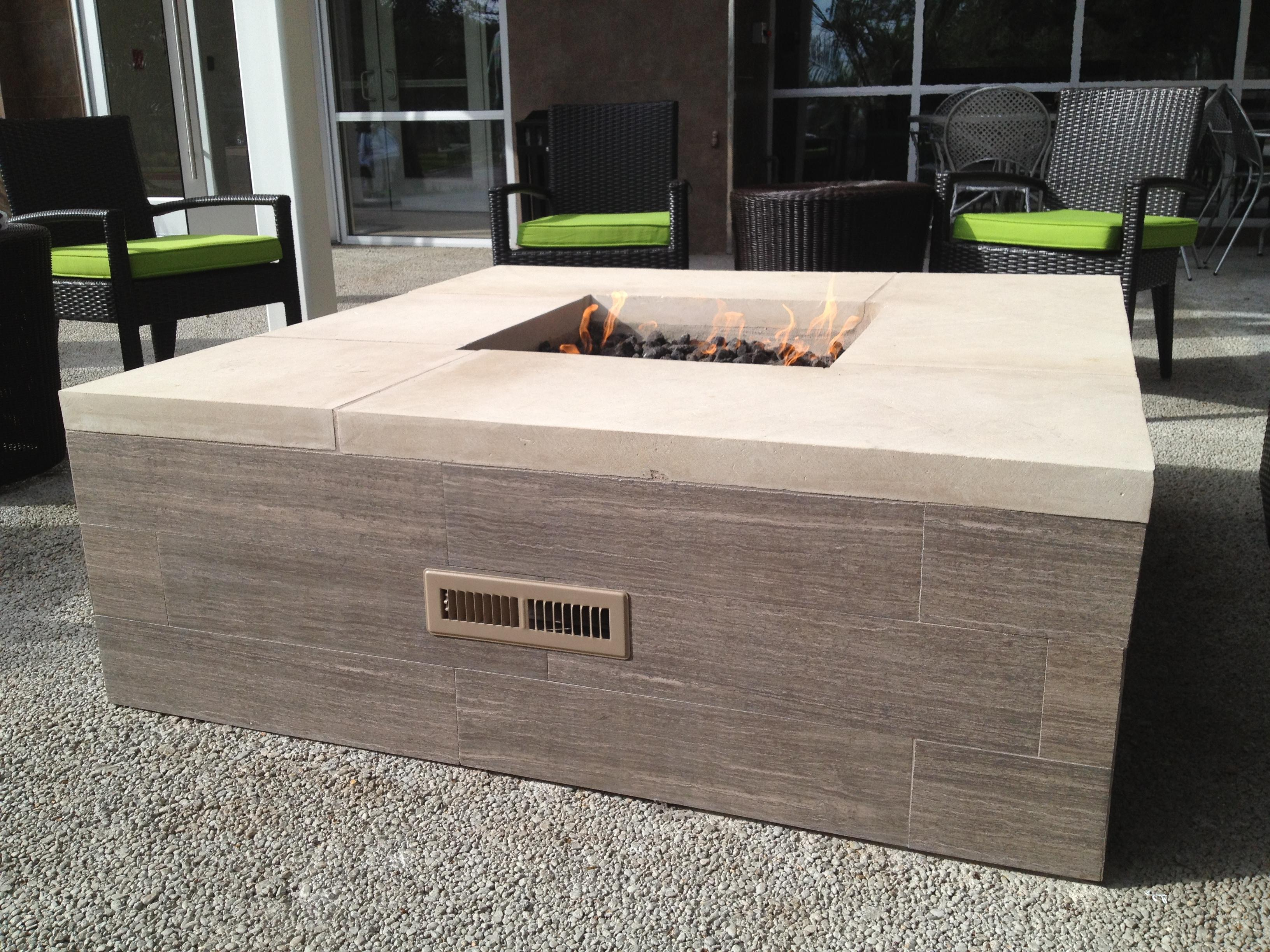 Austin Outdoor Kitchens Fire Pits Outdoor Kitchens Pergolas New Wave Pools Austin