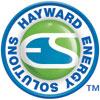 hayward-solutions