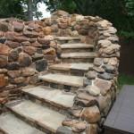 Portfolio - Steps & Ledges Austin Custom Pool Builder